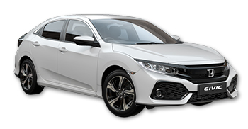 Civic-5-door