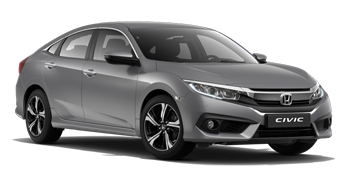 New Used Honda Cars For Sale In Croydon Surrey Honda Dealer In